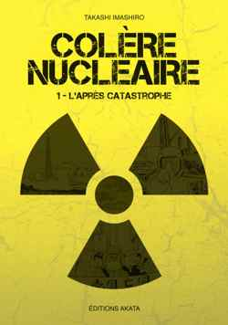 Colere nucleaire 1
