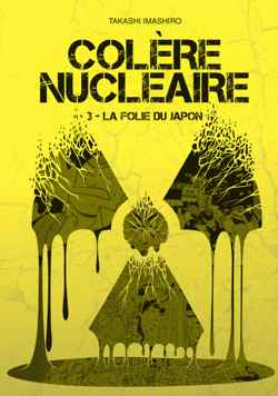 Colere nucleaire 3