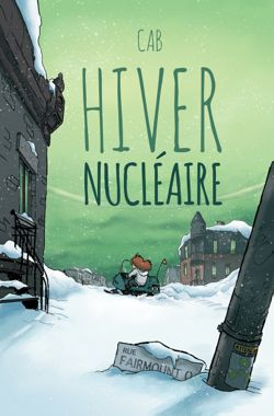 HiverNucleaire couv