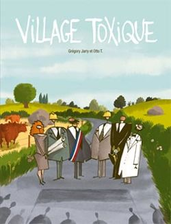 village-toxique